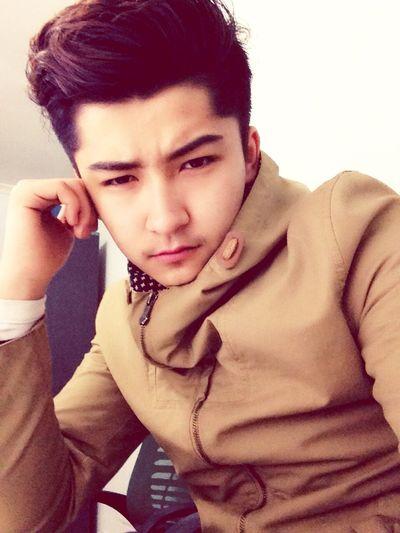 Hello World Uyghur Enjoying Life Jasurphoto Stylfm Fashion Ben My Love