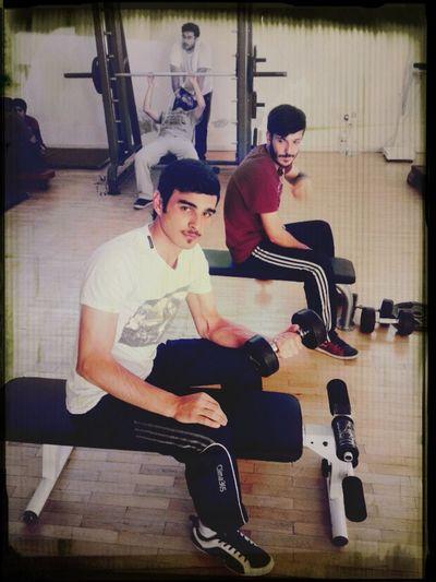 Sen istanbulsun :) First Eyeem Photo