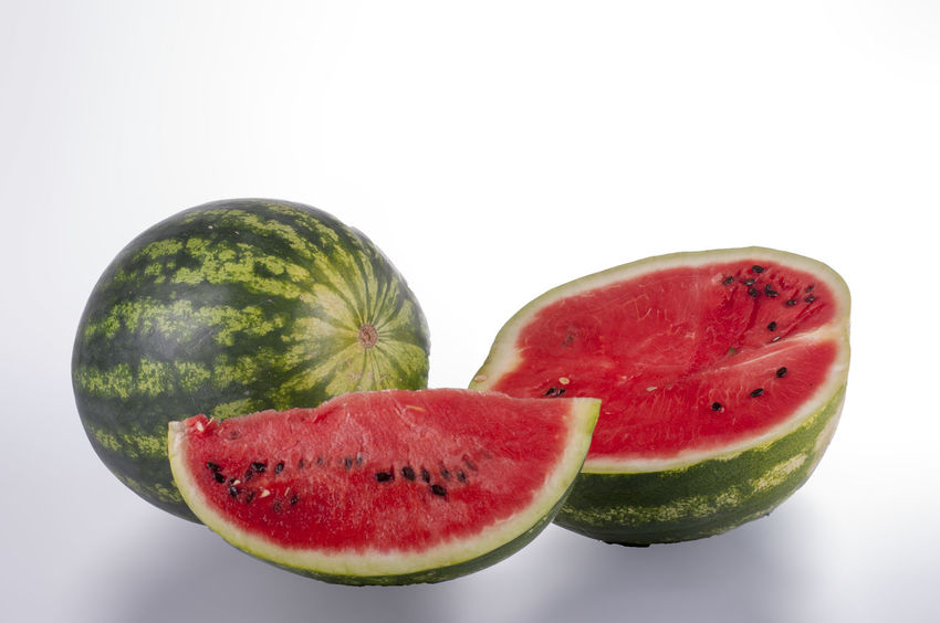 Food And Drink Freshness Fruit Healthy Eating Healthy Lifestyle Juicy Melons SLICE Tropical Fruit