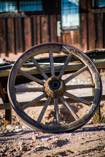 [Memories of yesteryear] https://youtu.be/Q0sfhppn1e8 Relic From The Past Wagon Wheel Memories Wooden Wheel History Relic From The Past Wheel Forgotten Memories