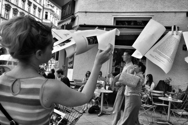 Streetphotography Streetphoto_bw StreetsWithPeople