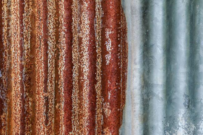 Zine rust, old zinc background Damage Decay Durty Industrial Rust Textured  Background Grunge Matal Metal Old Plate Rusty Sheet Silver  Steel Surface Texture Vintage Wallpaper Zinc Gavanize Different