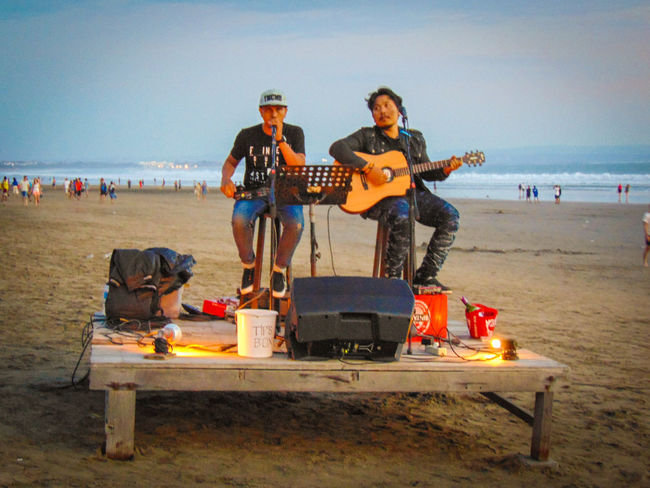 Live music - Champlung, Bali, Indonesia. Live Music Live Music Photography Music Music Is My Life Bali Seminyak Beach INDONESIA Indonesia_photography EyeEm Indonesia EyeEm Best Shots Taking Photos Relaxing Hanging Out Enjoying Life Hello World Traveling The World Traveling Photography Music Brings Us Together