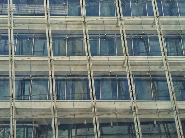 Hafencity Hamburg Architectural Detail Urban Geometry Symmetrical ArchiTexture Modern Architecture Patterns & Textures EyeEm Best Shots Jopesfotos - Buildings