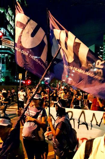 Resist Social Moviments 8March