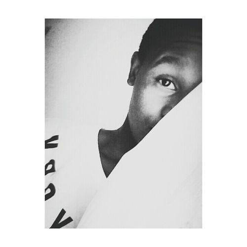 Pseudo! Blackandwhite Photography