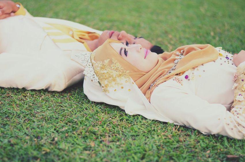 Marriage. Marriageweek Malaysian Photos Around You Enjoying Life