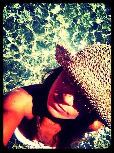 Relaxing Sardinia MonicaCuscusa Esta Es Mi Casa