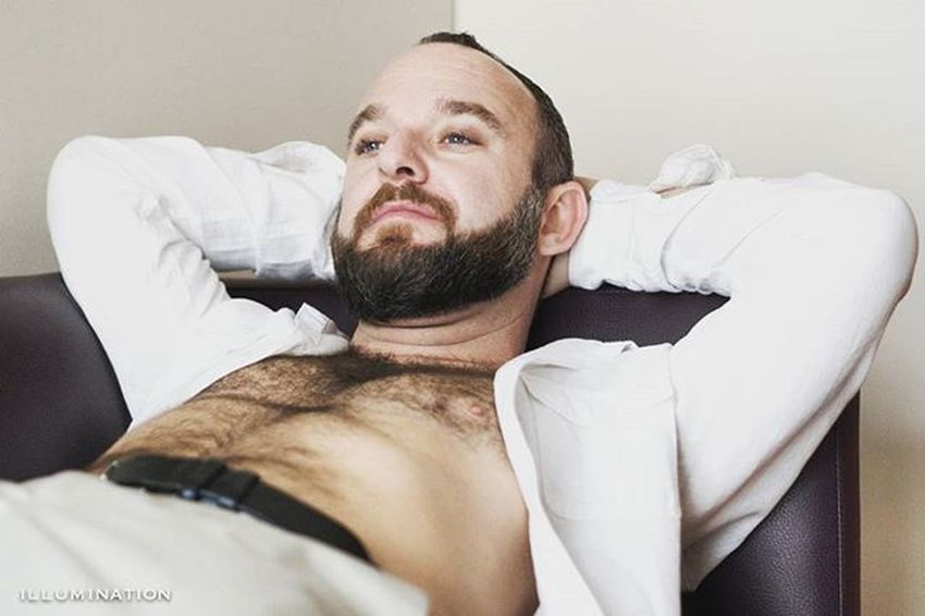 Have a great evening!! Gay Gayman Bearscubsandbeards Bearded Beardsandtattoos Beardandtats Beards Scruffy Scruffconnections Scruffapp Scruff Realjock Scruffyhomo Scruffygay Gayotters Beardedlifestyle Beardsofinstagram Beards Woof Realmengrowbeards Hairybeardedclub Beardedman Gaybeard Sexybeard Mrbeardedman beardporn
