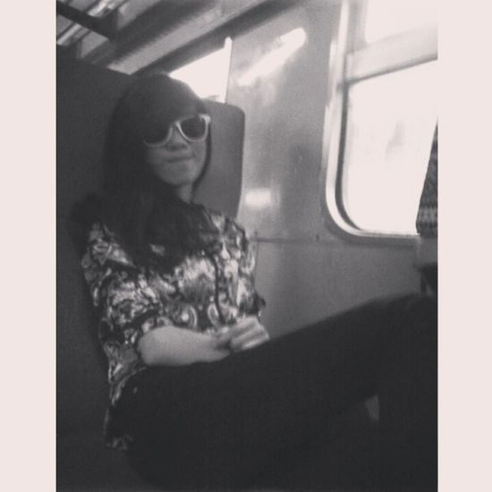 Surabaya :D Latepost Holiday Travel Unforgetable moment 2013