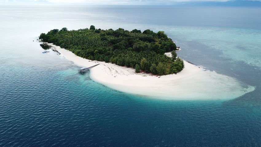 Kokoya Island, Morotai Island Regency, North Maluku (Mollucas) Aerial Shot DJI Mavic Pro DJI X Eyeem Drone  Aerial View Beach Beauty In Nature Day Dji Island Maluku  Maluku Utara Mavic Pro Morotai  Morotaiisland Nature No People Outdoors Scenics Sea Sky Tranquil Scene Tranquility Tree Water Waterfront
