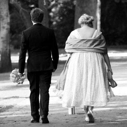 Just Married - UWA Newlyweds Justmarried Perth Perthlife perthisok perthcity loveperthlife westernaustralia australia wedding marriage blackandwhite