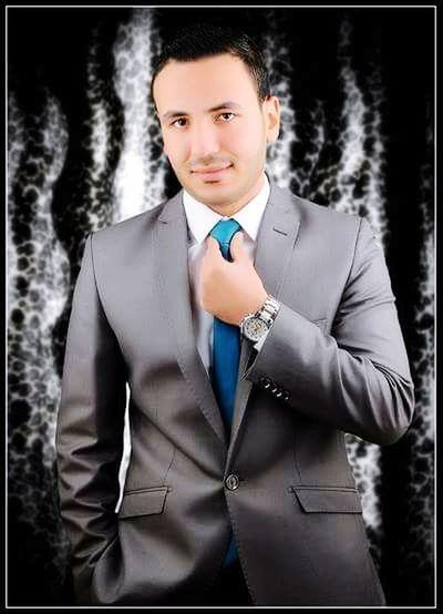 7abeb Harte First Eyeem Photo