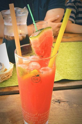 Holiday♡ Pychotka 😊😁😍 Wakacje2015 Hapyy😀 Beautiful ♥ Lemonade Lemoniada Omomomo<3