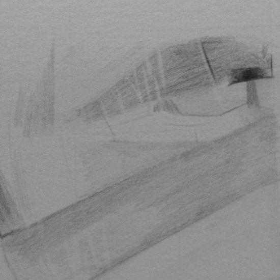 Work in progress 😏✏ Use the hashtag Bryandallestelle to have my opinion on your drawing ArtWork Art Drawing Instadaily Graphite Instagood Art_spotlight Bestoftheday Instalike Talnts Cute Worldofpencils Arthelp Instalike Bestoftheday Artsy Instamood Sketchbook Art_creative Artist Sketch Justartinspiration Pencil Instaart beautiful masterpiece art_motive photooftheday instaartist artoftheday