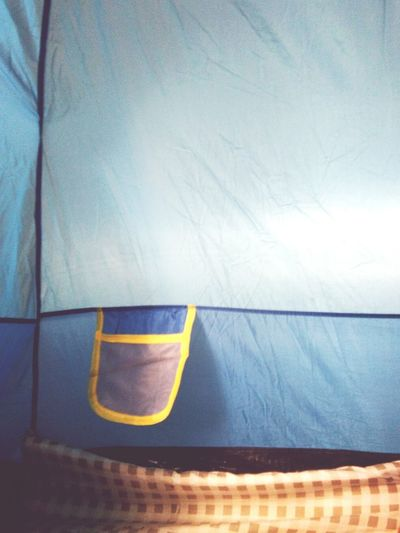 Tent First Eyeem Photo