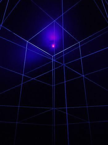 Modern Art Louisiana Modern Art Museum Denmark Modern Art Museum Eye Effect Modern Art!!! Art Modern Art Laser Laser Show Plasma Securety Secure Alarm System