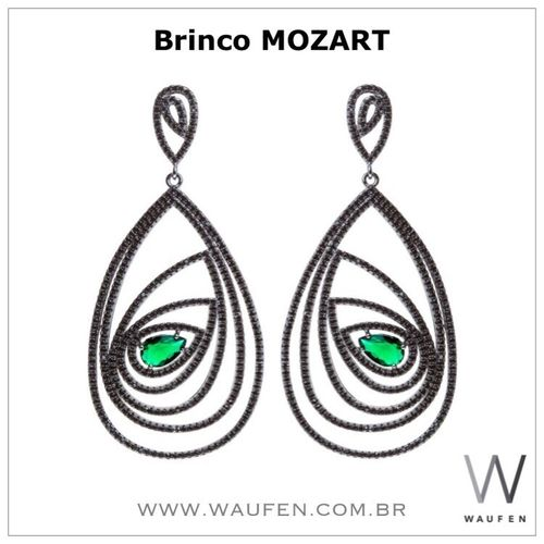 Brincos waufen.com.br/blog/thaeme-ma… goo.gl/zUCGOF goo.gl/xTweLB goo.gl/7rOvjM Semi joias #waufen #semijoias #joias