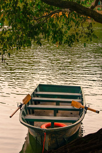 love site Boat Day Fishing Net Lake Lakeshore Nature Nautical Vessel No People Outdoors Photography Vertical Wallpaper Water