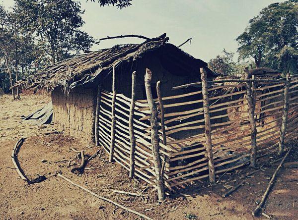 Rural Exploration Rural Scenes Rural Life Rural Architecture RuralIndia