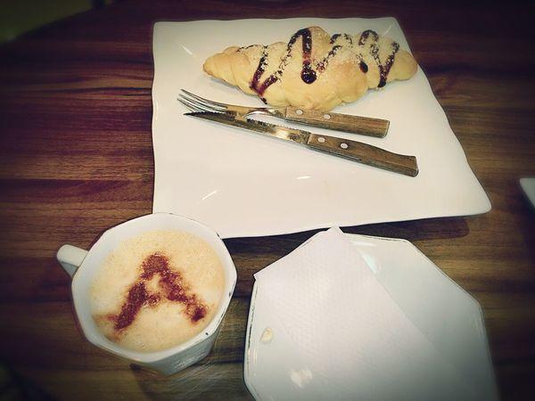 Al-Zahra Cafe Martapura Banjarmasin Muslim❤️
