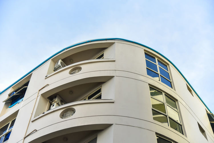 Architecture Business Maldives Modern Modern Architecture Office Plant Sky And Clouds Building Building Exterior Buildings Built Structure Business Finance And Industry Office View Office Building Office Building Exterior Outdoor Sky