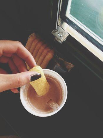 Choccolate Hungry Hey✌ Love