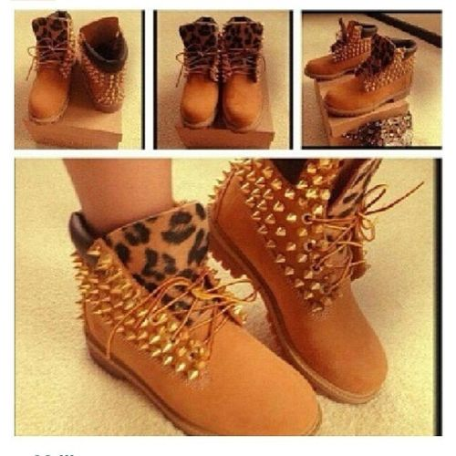 These >>>>>>>>>>>
