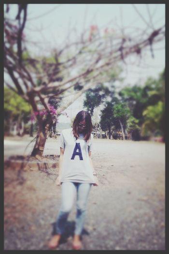 Love u alphabet;))