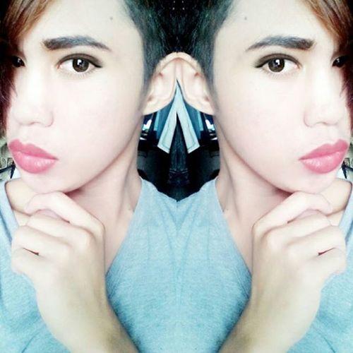 I look like a girl here...😍😍😍😍 Makeup Filters Perfectlips Eyebrowsonfleek Fierceeyes = IAmBeautiful Likeforlikes Likesreturned Like4like Like4like Instalike Likeforlike Follows Followgain Follow Followme Follow4follow Follow4follow Followforfollow