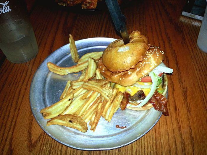 Onions Onion Onionrings Onion Rings Burgers Burger Hamburger USA USAtrip Usa Food America Food Foodporn Fastfood Fast Food Porn Foodphotography Fastfoodjunkie Fast Food Photographic Memory
