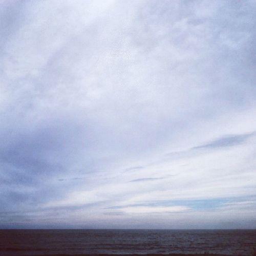Mer Sea Ocean Igersvendee igerssaintgillescroixdevie saintgillescroixdevie instaoftheday pictureoftheday picoftheday photodujour photooftheday photographiedujour
