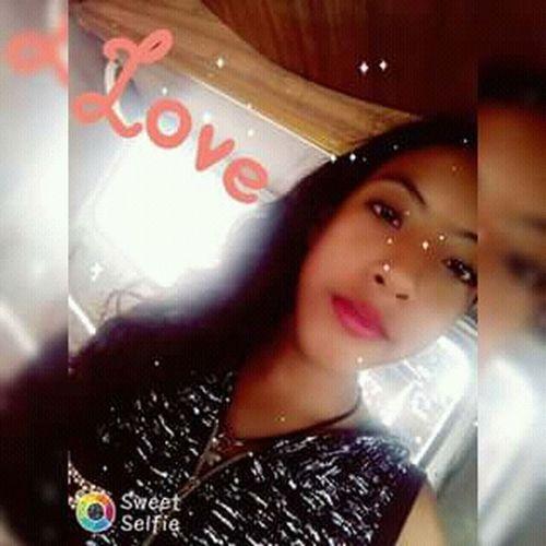 <3 :-* me enamoras