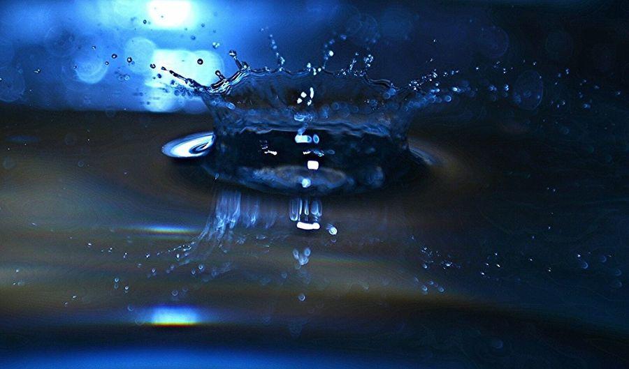 Splash :) Eye4photography Waterdrops Beautiful
