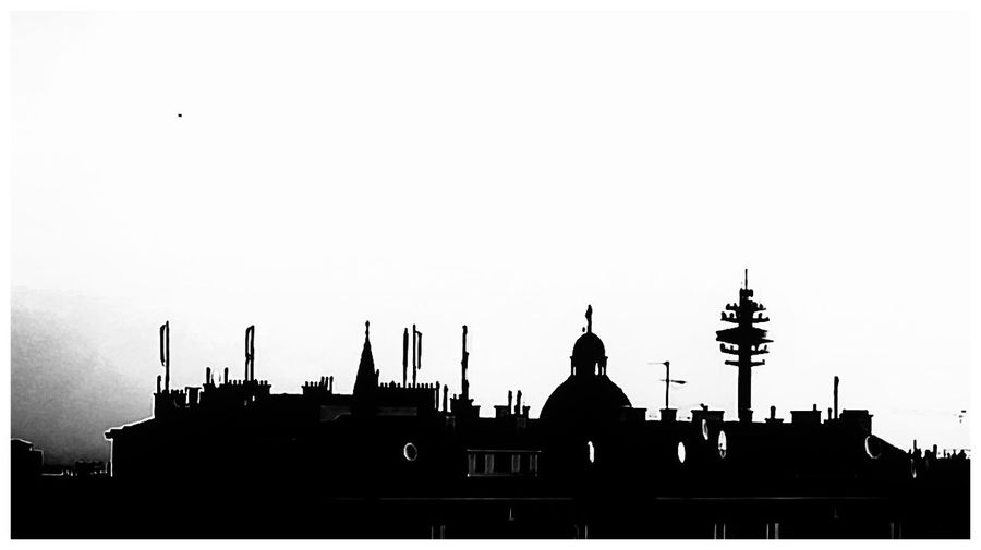 Austria Vienna Wien Vienna Austria Favoriten Postturm Post Tower Politics And Government City Cityscape Silhouette Sky Architecture Building Exterior Built Structure Urban Skyline Clock Tower Television Tower Tower