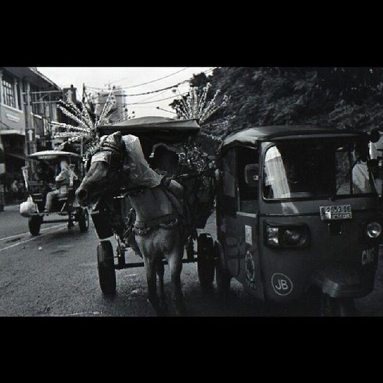 Kejar Setoran Yashica Fr1 Ultrafine Extreme pmc jakarta delman bajaj analog analoglove 35mm ishootfilm beliveinfilm buyfilmnotmegapixel filmisnotdead