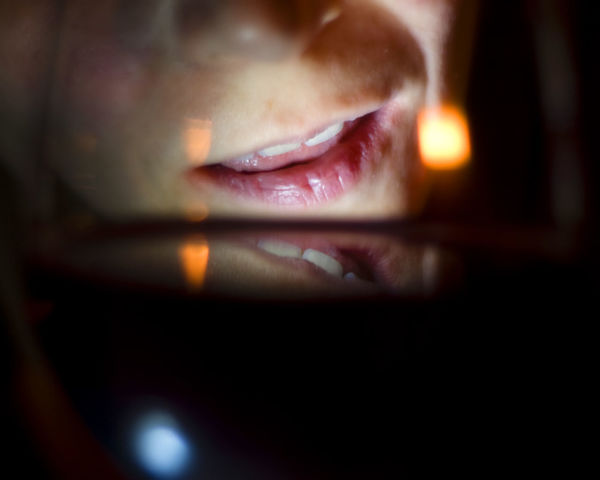 Atmospheric Mood Close To You Cosy Cuzzy Girl Portrait With Wine Mouth Red Wine Red Wine Close Up Red Wine In Glass Romantic Dinner Sensual Look Sensual Mouth Wine And Girl Wine Moments Wine Moments. Winter