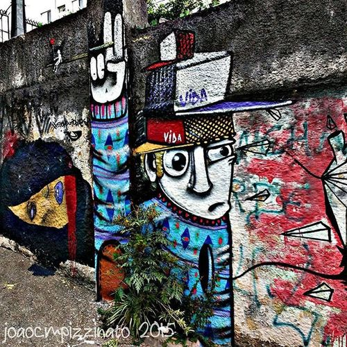 Graffiti Graffitiart Art Streetart UrbanART Streetphotography Urban Streetphoto_brasil Colors City Belavista Saopaulo Brasil Photograph Photography Flaming_abstracts Graffiti_of_our_world Mundoruasp Olhonaruasp