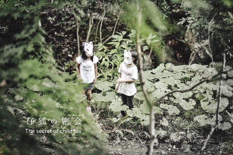 友達の写真展へ。盛岡の南昌荘にて。 Enjoying Life Japan Dark Photography Photography 南昌荘 岩手 盛岡