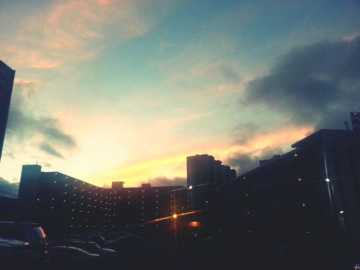 so pretty x)