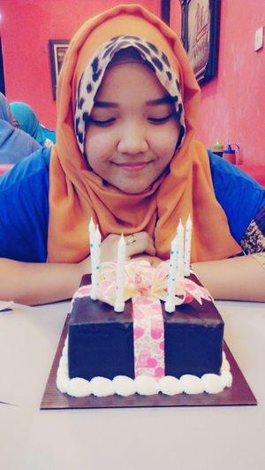 Redmi1s Taken By Me Mygf Birthday Alwayshappyforyou
