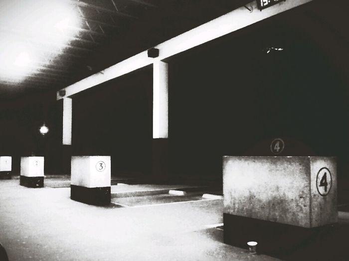 City Simplicity Photography