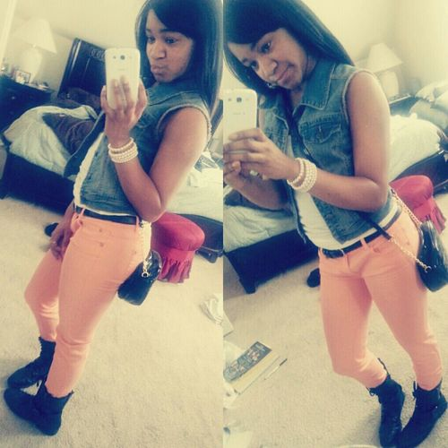 I like this picture ♡ #Single