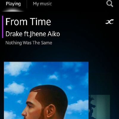 Love this one ?? Drake  Drizzy Drizzydrake Jheneaiko TagsForLikes drakequotes ymcmb ovoxo ovo xo teamdrizzy teamdrake instadrake instagood yolo nothingwasthesame fromtime music beat photooftheday rap hiphop rapper youngmoney artist
