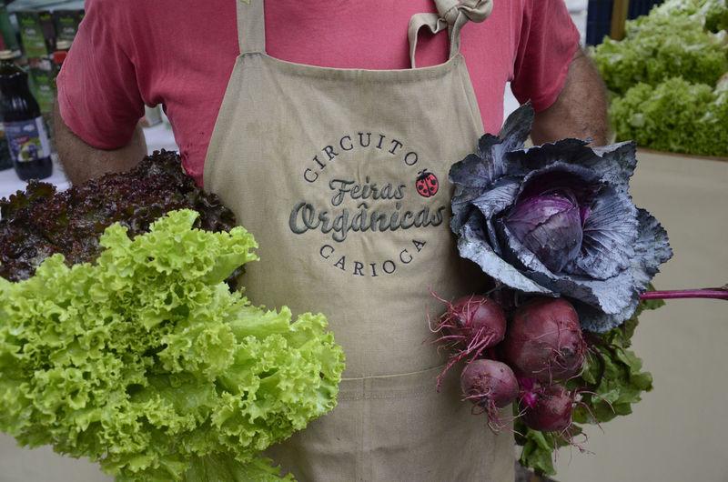 Alexandre Macieira Bouquet Feira Organica Flower Focus On Foreground Food Freshness Growth Lifestyles Market Market Stall Organic Organic Markets Plant Retail  Rio Rio De Janeiro