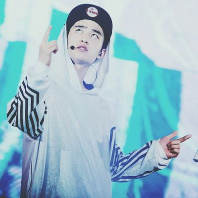 | 140523 | EXO from Exoplanet 1 - The Lost Planet in Seoul . You are my sunshine My only sunshine . D.O.togetger || Kyungsoo Dokyungsoo 都暻秀 嘟嘟 도경수 디오 exok exo exom exotic 엑소 xenpais EXOsmine smpackofwolves exodaebakkk kyungsooish ||