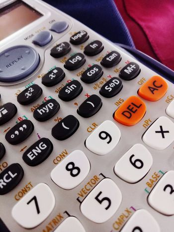 Forget Everything but not the Calculator 😂😂😂 Futureengineer Calculator Math EngineeringStudent Engineering Student's Life