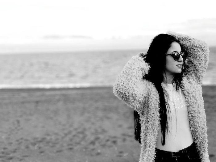 #click_hunting #portrait_hood #discoverportrait #portraitphotography #profile_visi #click_hunting #portrait_hood #discoverportrait #portraitphotography #profile_vision #postmoreportraits #portraitpage #igpodium_portraits #portraiture #makeportraits #makeportraitsnotwar #makepirtraitsmag #portrait #portraits #onlyportraits #loveportraits Sea Beach One Person Sand Portrait AI Now AI Now