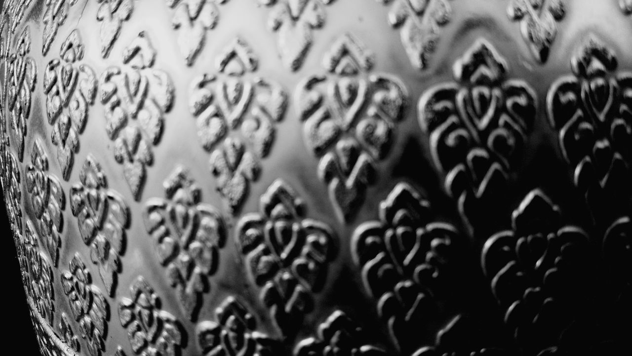 full frame, indoors, pattern, no people, backgrounds, day, close-up