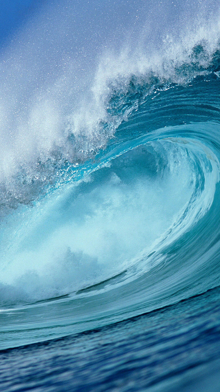 sea, motion, wave, power in nature, waterfront, beauty in nature, nature, force, no people, water, crash, outdoors, day